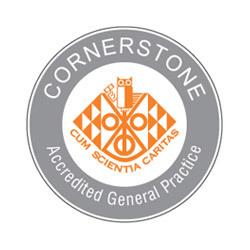 Cornerstone-new