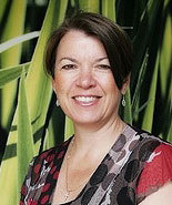 Dr Lynne Coleman