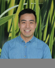 Doctor Team - Dr David Lim