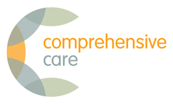 ComprehensiveCareLogo