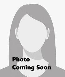 profile-pic-coming-soon.jpg